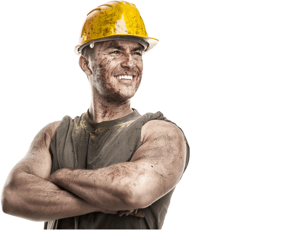 worker 02 Телеинспекция систем канализации.